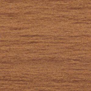 Aire Wood Maple