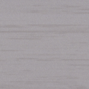 Aire Wood Chalk Gray
