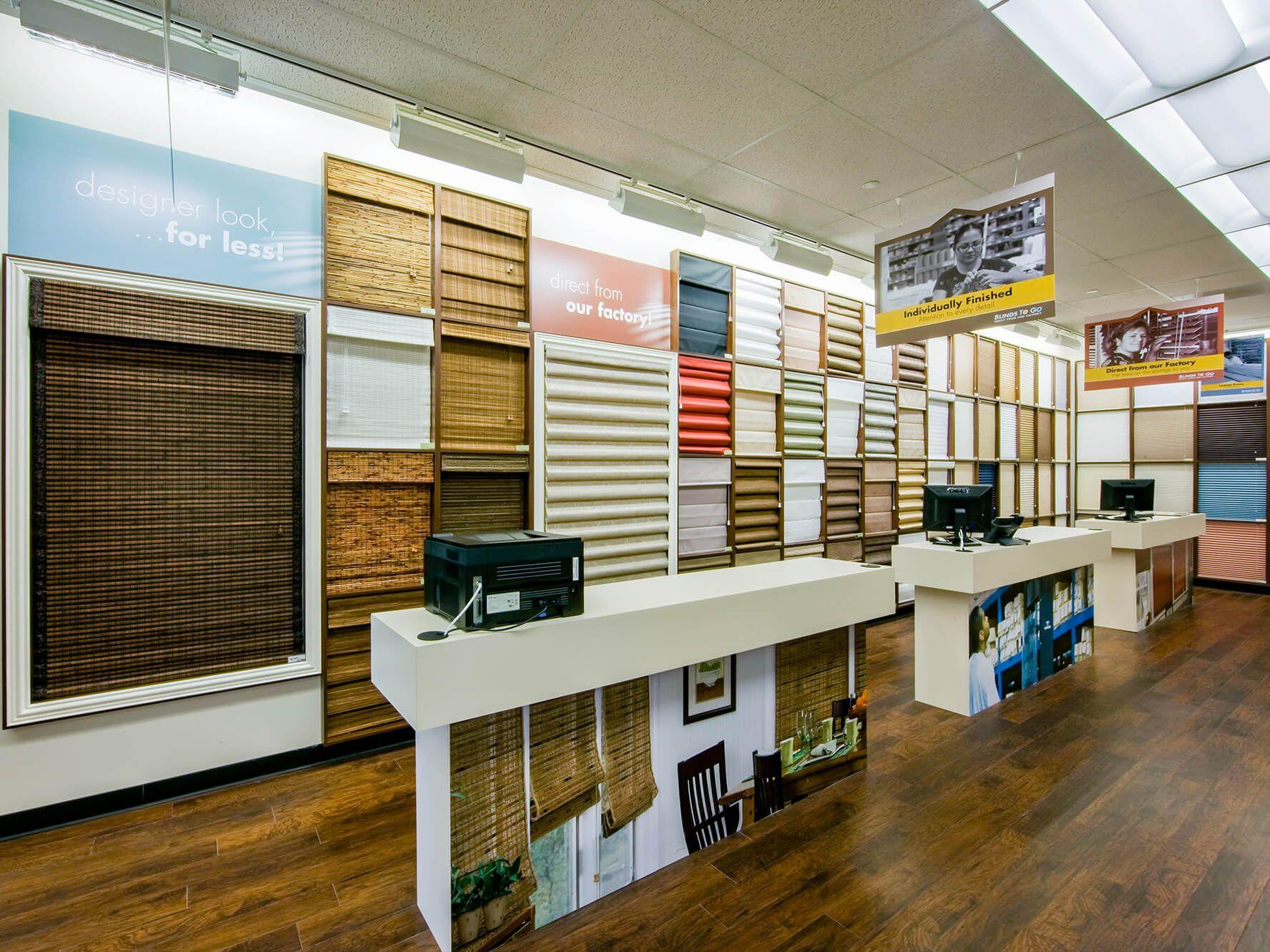 showroom_wallGrid_counters.jpg